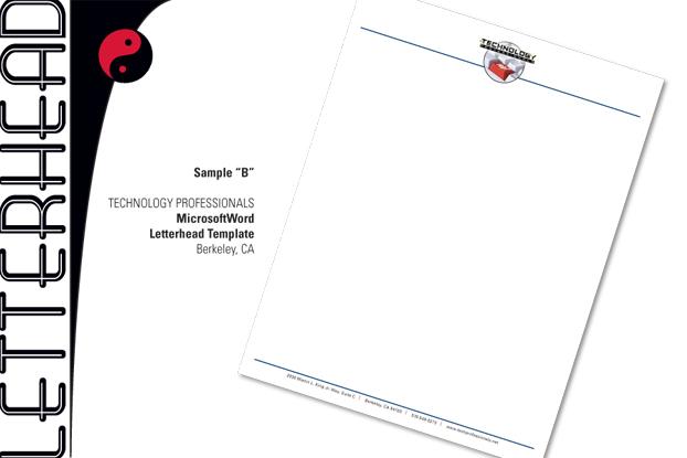 TinyTee Graphics • Teena Hagan » Technology Professionals