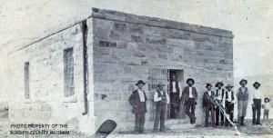 BC JAIL 1896 copy