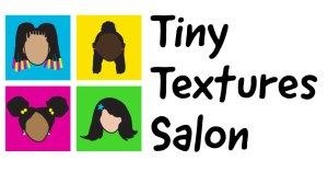 TinyTexturesSalon Logo RGB LgTag - TinyTexturesSalon_Logo_RGB_LgTag