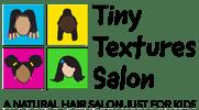 TinyTexturesSalon Logo RGB LgTag 180X100 - TinyTexturesSalon_Logo_RGB_LgTag_180X100