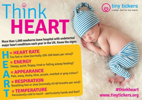 Think HEART