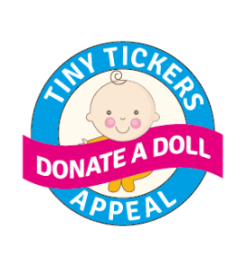 Donate a Doll