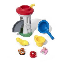 Paw Patrol Water Table by Step2 Kids Childrens Outdoor ...