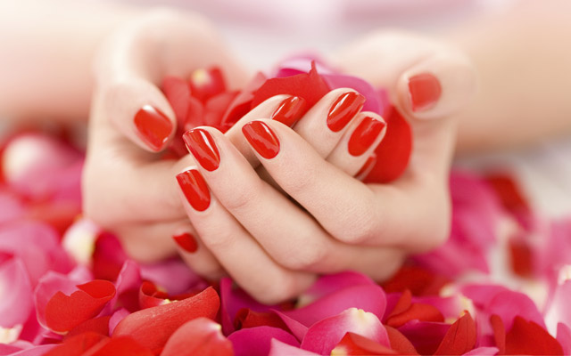 Permalink To Do Your Own Gel Nails At Home