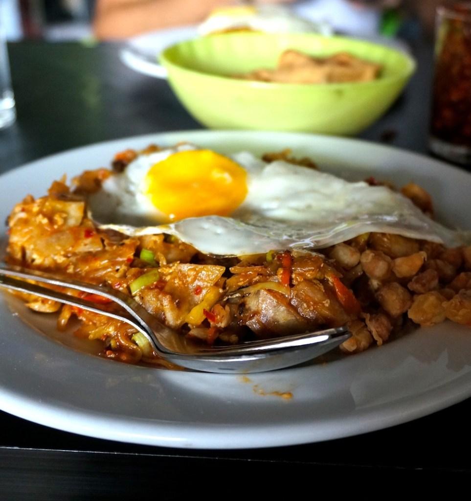 delicious maldivian meals