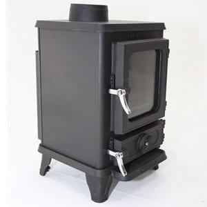 hobbit-small-stove