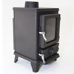 hobbit-small-stove