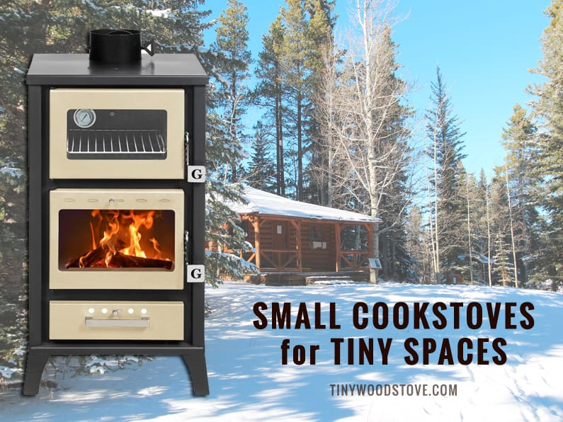 small-cookstoves-for-tiny-spaces