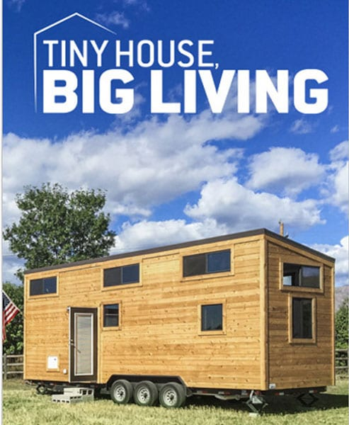 as seen on tiny house big living