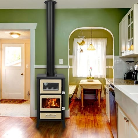 small-wood-cookstove-kitchen
