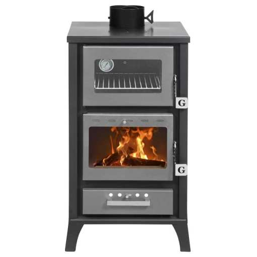 small-wood-cookstove-slate