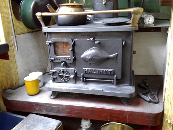Halibut-small-cookstove
