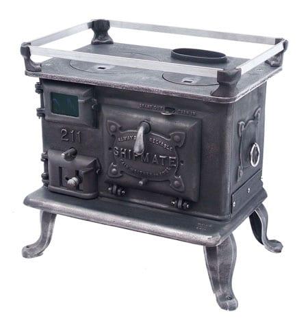 Model211-small-cookstove