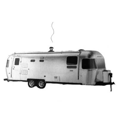 rv-bus-roof-install-kit
