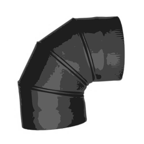 adjustable-90-elbow