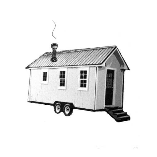 tiny-house-roof-exit-install-kit