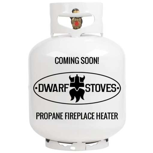 dwarf-propane-fireplace-heater