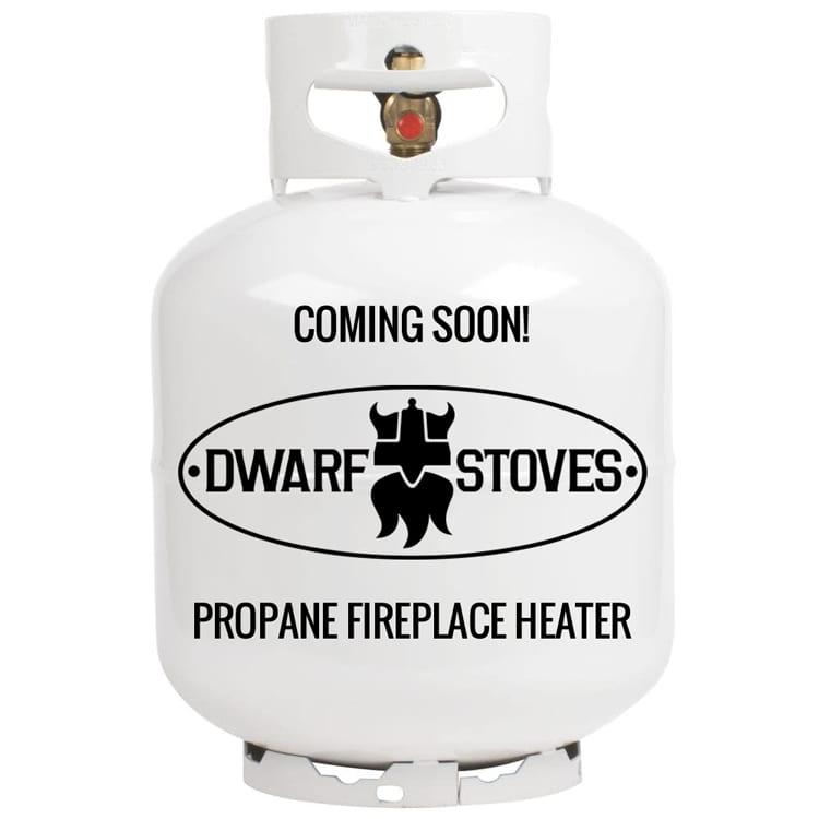 dwarf-propane-fireplace-heater