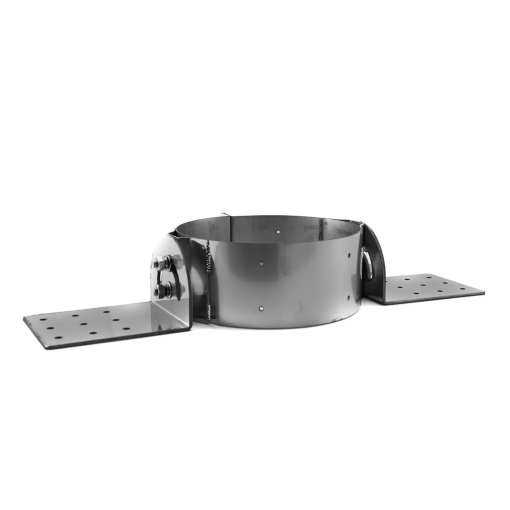 5 Inch Roof Support Bracket