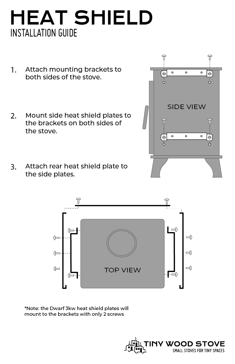 Heat Shield Installation Guide-01 (1)