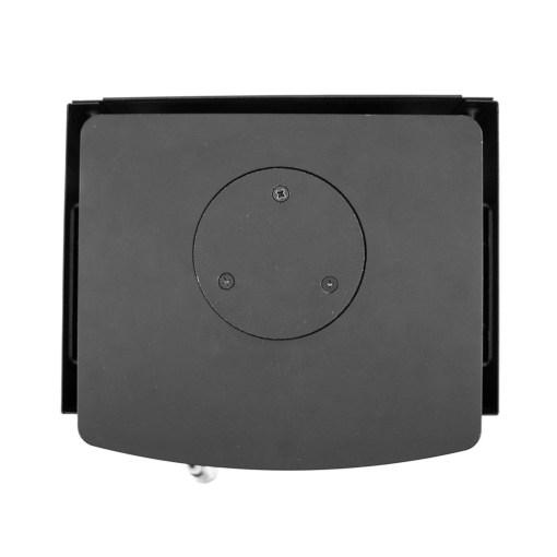 Dwarf Heat Shield Kit Top