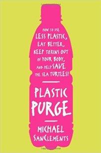 Plastic Purge