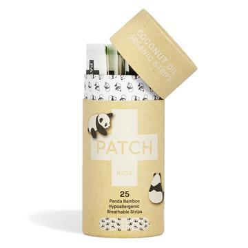 Coconut Oil Enriched Biodegradable Bandages