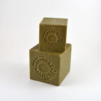zero waste dish soap - Savon de Marseille