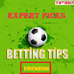 free football betting tips