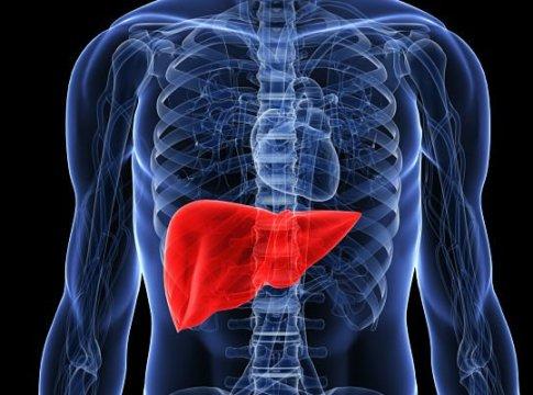 karaciğer enzimi yükselmesi sebepleri
