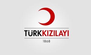 turk-kizilayi-kan-bagis