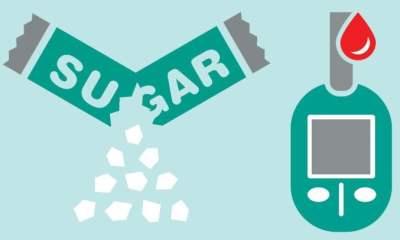 Diyabet-Şeker Hastalığı Çeşitleri