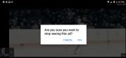 Musical.ly Reklamı Nasıl Engellenir? - Youtube'de Belirli Reklamları Engelleme