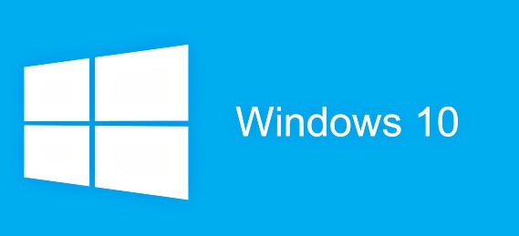 Windows 10 Insider Preview Build 15063.13 and 15063.14 for PC – Here What's Fixes and Improvement, and Known Issues