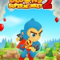 Free 3 Premium Paid Android Games – Last Z killer, Fortress Destroyer, Bloons Supermonkey 2