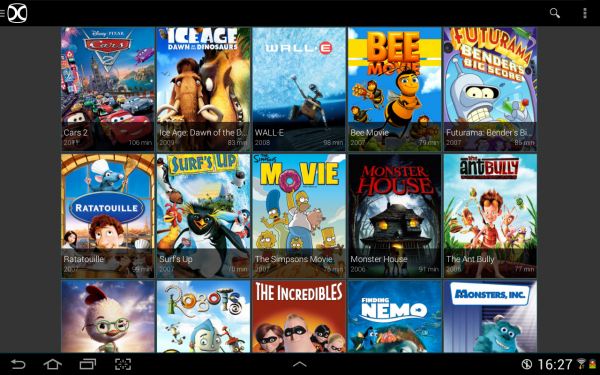 Kodi 17.2 Released With Important Security Fix and Changes