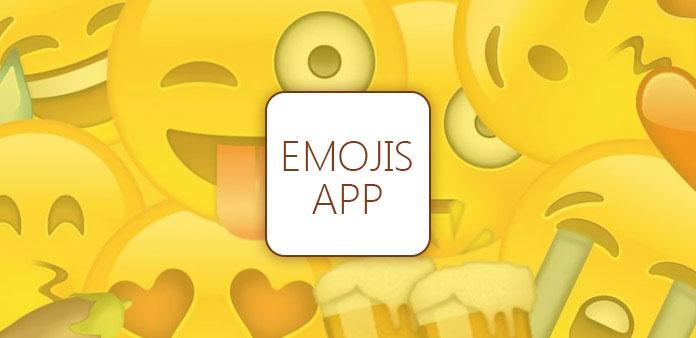10 best free emojis