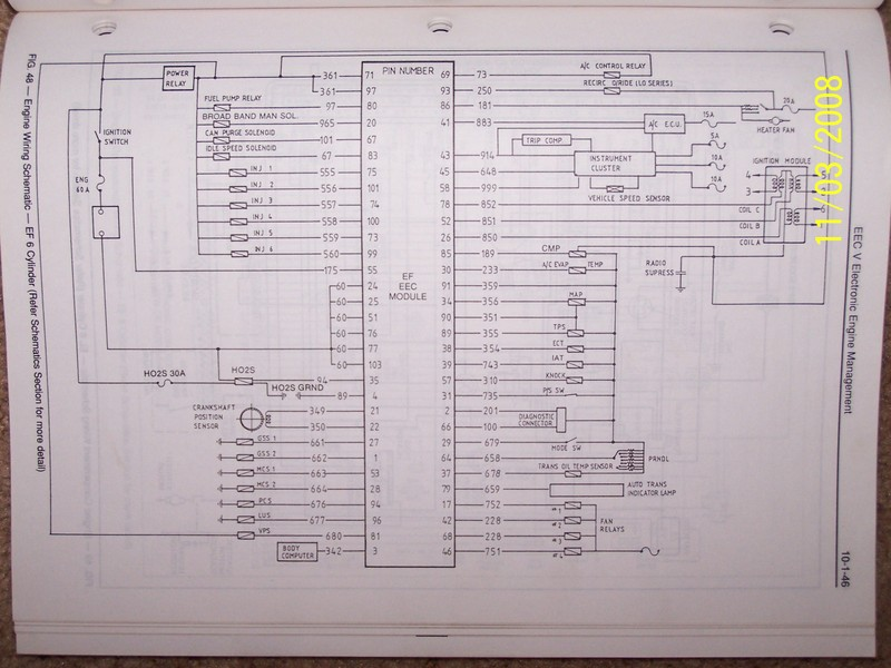 pic233?resize=665%2C499&ssl=1 el falcon stereo wiring diagram wiring diagram  at eliteediting.co