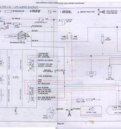 tickford lpg wiring diagram jpg wiring diagram  [ 1080 x 808 Pixel ]