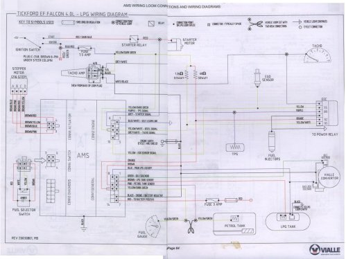 small resolution of tickford lpg wiring diagram jpg wiring diagram