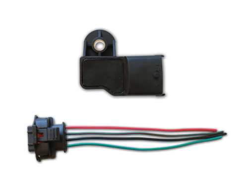 small resolution of ba xr6 turbo map sensor t i performance