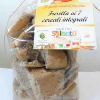 frisella 7 cereali integrali
