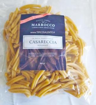 Casareccia pasta fresca in atm