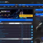 tipify_review_esports-betting-sites_screenshots_arcanebet-03