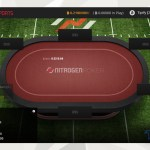 tipify_review_esports-betting-sites_screenshots_nitrogen-20