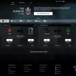 tipify_review_esports-betting-sites_screenshots_betspawn-01