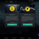 tipify_review_esports-betting-sites_screenshots_betspawn-02