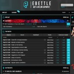 tipify_review_esports-betting-sites_screenshots_ebettle-02