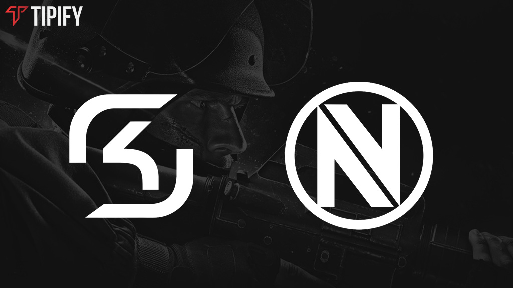 Intel Extreme Masters XII Team Preview: SK Gaming And Team EnVyUs - Tipify