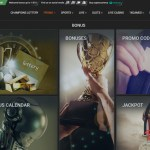 tipify_review_esports-betting-sites_screenshots_1xbit-03